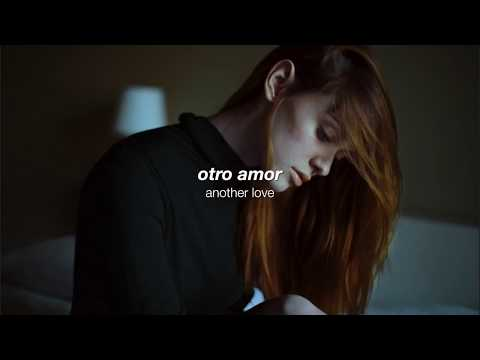 Tom Odell - Another Love (Traducida al Español)