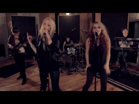 Baixar Summertime Sadness (Remix) - Lana Del Rey - Riley Biederer & Macy Kate (ft. the Macy Kate Band)
