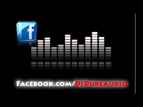 Sellos Para Dj, Samplers Sonido, Spots De Sonido, Presentaciones, Efectos Dj, DJ Drops