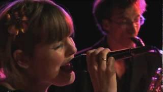Bekijk video 2 van Lean on Me Quartet op YouTube