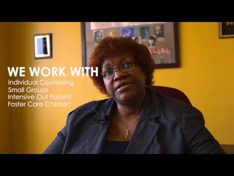 Christian Counseling and Consulting, LLC - Dr  Carolyn Bryant