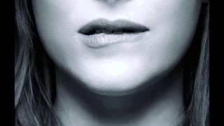 Ellie Goulding – Love Me Like You Do (Gestört aber GeiL Remix)
