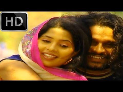 Nalerayayi Ponne  Nee Marannittu... by Sayan Anwar