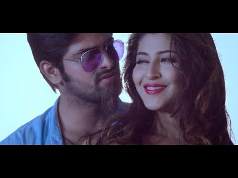 A-B-C-Song-From-Jadoogadu-Telugu-Movie