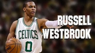 NBA Trade Rumors: RUSSELL WESTBROOK WANTS TRADE OUT OF OKC! TRADE TO THE BOSTON CELTICS MOST LIKELY