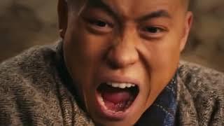 Phim Moi 2018 Phim cổ trang Trung Quốc hay nhất