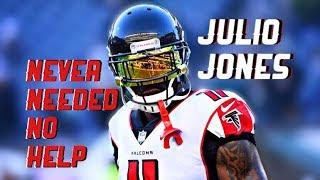 julio-jones-never-needed-no-help-%f0%9f%94.jpg