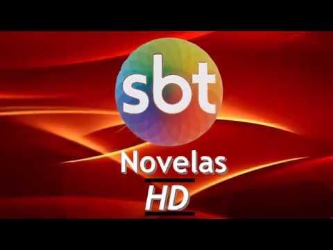Baixar Nova Vinheta SBT Novelas HD 2014 - SBT 33 Anos