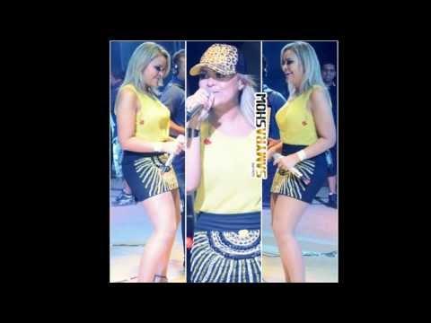 Baixar Música: PANCADÃO FRENÉTICO - Samyra Show e Forró 100%