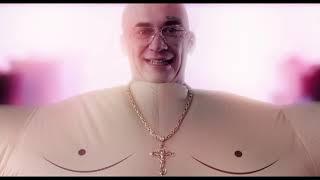 Sobota - Co Za Dzban (LIl Pump ft. Kanye West REMIX) VIDEO