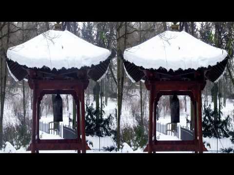 riedrichshain in 4 Jahreszeiten Teil 2      - YouTube