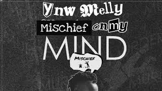 ynw-melly-murder-on-my-mind-clean-%e2%80%9cmischief%e2%80%9d-version.jpg