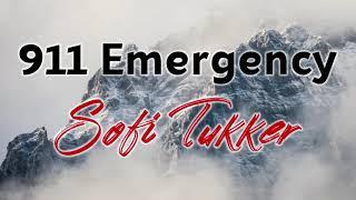 Emergency - Sofi Tukker (Unreleased, Clean Version)