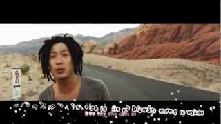 [Vietsub]HAHA ft SKULL - BUSAN VACATION [MV]