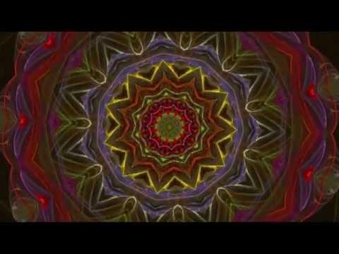 Wardita - Sincerity by Wardita