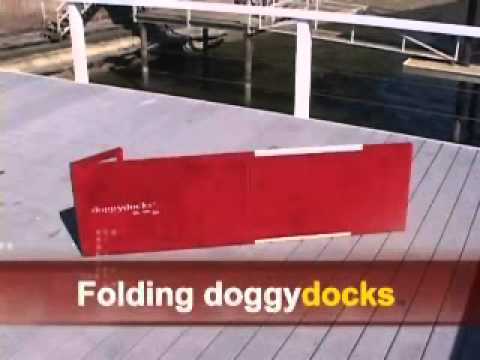 doggydocks™+Video+2009+(mov)