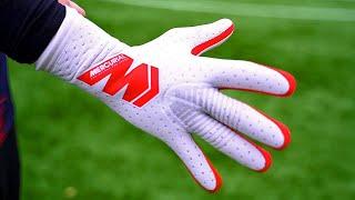 BEST SOCCER FOOTBALL VINES - GOALS, SKILLS, FAILS #22