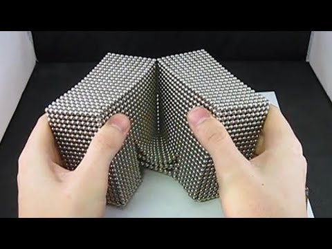The Most Satisfying Video Ever!