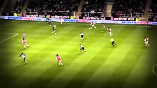 Arsenal Best Moments (2006-2014)