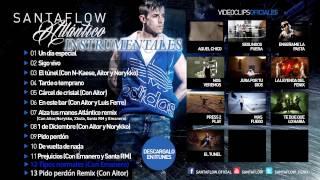 santaflow-tipos-normales-instrumental.jpg
