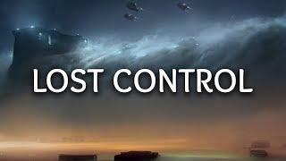 Alan Walker ‒ Lost Control (Lyrics) ft. Sorana