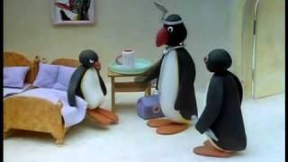 057 Pingu Pretends to be Ill.avi