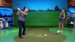 School of Golf: Synchronize your Swing | Golf Channel