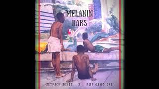 Jetpack Jones - Nu Crew feat. Hippie Trap Goddess (Prod. By The Flip Gawd)