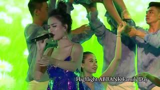 highlight ABBANK gala show HCM