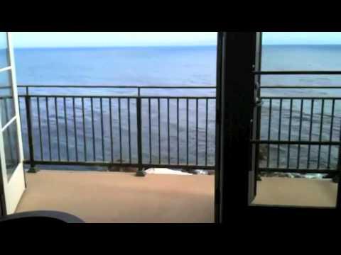 Sneak Peak: #VIP Ocean Suite at The Spa at Terranea Resort @BeautySmith