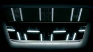 Lincoln MKS - Effects thumbnail
