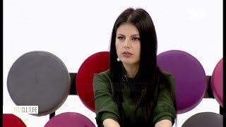 Rudina Dembacaj në Pop Culture