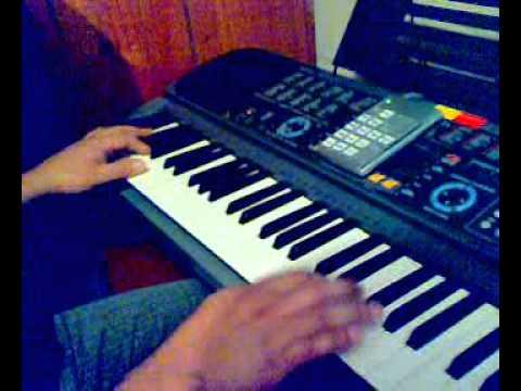 Programa para ritmos yamaha