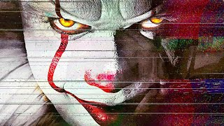 The Disturbing Truth Behind Pennywise