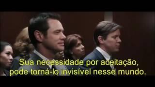 Jim Carrey Em Um Discurso Que Pode Mudar Sua Vida - Motivacional Legendado