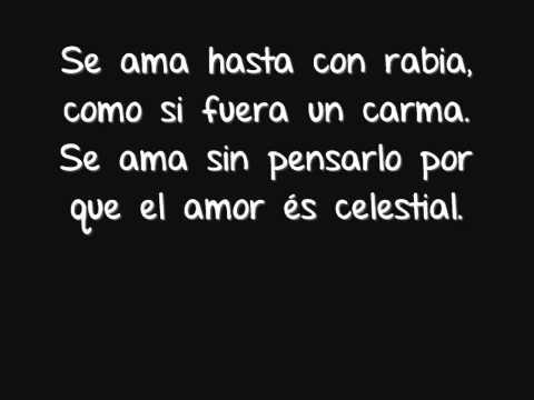 Baixar RBD - Celestial. [Letra]