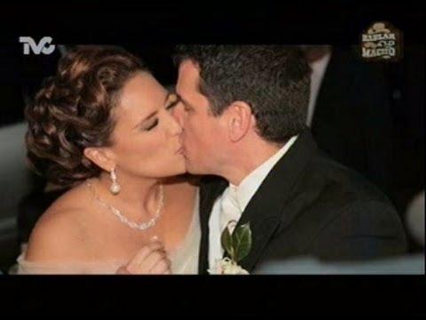 Los Matrimonios Más Sonados de la Farándula (HM)