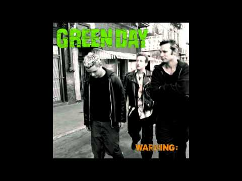 Green Day - Macy's Day Parade - [HQ] - watch in HD!