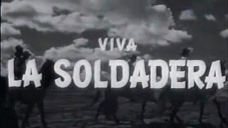 Pueblo En Armas [1959]