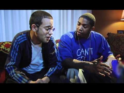 G's Up TV Episode 10: Smoke and Reminisce (Video)