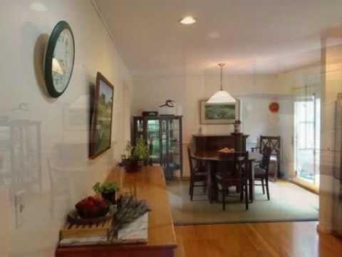 34 Pleasant St, Wellesley, MA - Listed by Debi Benoit