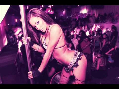 Baixar Tiesto feat. Kay - Work Hard, Play Hard (Original Mix)