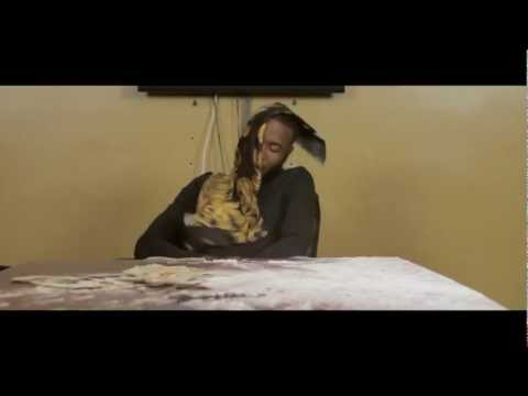 Shy Glizzy - Busters (Official Video)