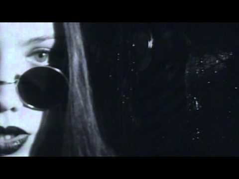 Элизиум / Elysium - Mon amour, ma vie (March 1997)