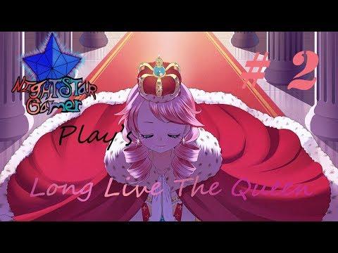 Baixar Long Live The Queen Episode 2