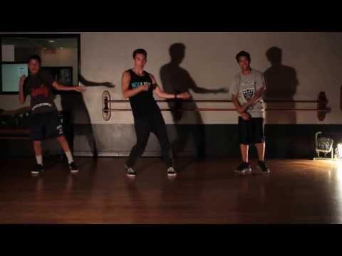 Baixar Bump, Bump, Bump by B2K Ft. P.Diddy | Choreography by Eli Flores