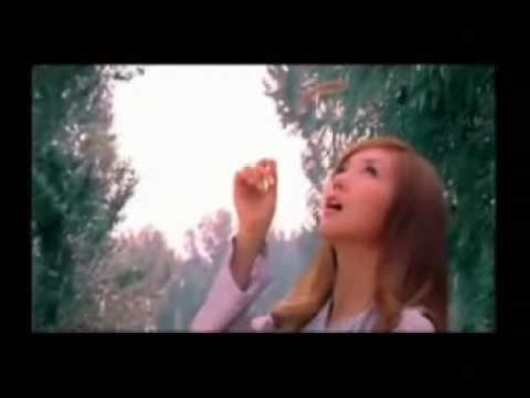 He Jie 何洁 -  你是我的风景You're my my scenery