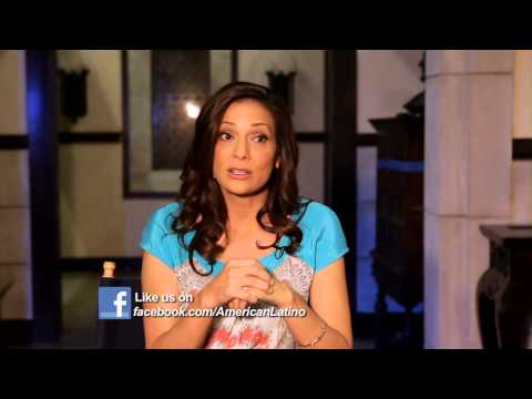 Constance Marie - YouTube