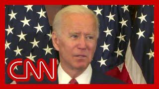 Joe Biden's Philadelphia speech calls for unity