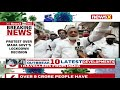 Traders Group Stages Protests In Pune | Protest Against Lockdown Decision  | NewsX  - 02:46 min - News - Video